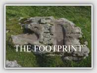 A link to the Mull of Kintyre, Footprint story page